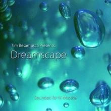 Tim Besamusca Dreamscape