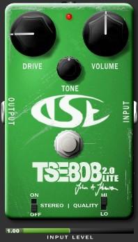 TSE808 v2
