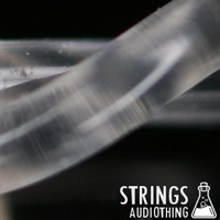 AudioThing Strings