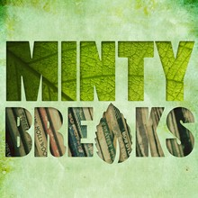 Drum Broker Minty Breaks
