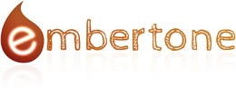 Embertone