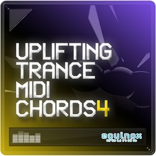 Equinox Sounds Uplifting Trance MIDI Chords 4