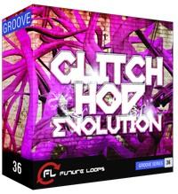 Future Loops Glitch Hop Evolution