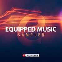 Equipped Music Sampler
