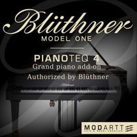 Modartt Blüthner Model 1