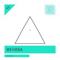 Riemann Kollektion 11 feat Wehbba