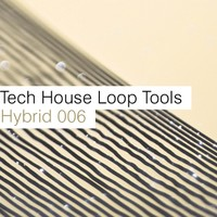 Samplephonics Tech House Loop Tools