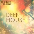 SM While Label Deep House