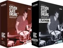 Steven Slate Drums EX / Platinum