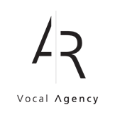 AR Vocal Agency