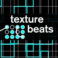 Ableton Texture Beats