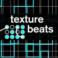 Ableton Texture Beats