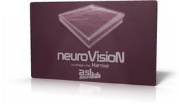ASL SoundLab NeuroVision