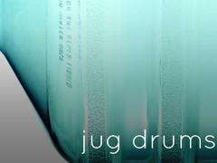 Embertone Jug Drums Complete