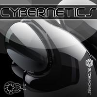 Glitchmachines Cybernetics