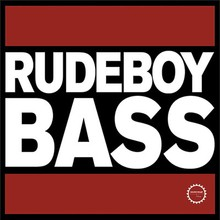 Industrial Strength Rude Boy Bass