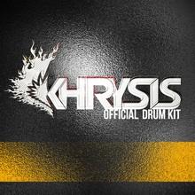 Khrysis Drum Kit
