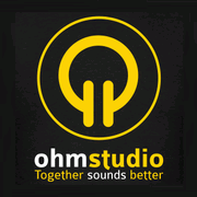 Ohm Studio