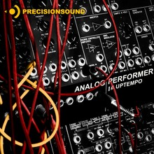 Precisionsound Analog Performer 1 Uptempo