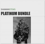 ShamanStems Platinum Bundle