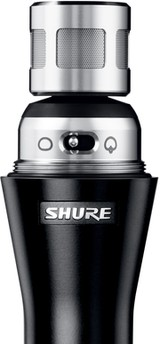 Shure KSM9HS (Cartridge)