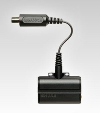 Shure SBC-DC