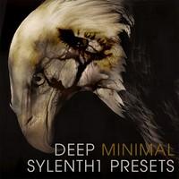 Spunkface Samplers Deep Minimal Sylenth1 Presets