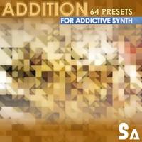 Sunsine Audio Addition