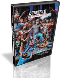 Blastwave FX Zombie Apocalypse