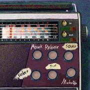 Cupwise FX Radio Junk