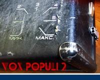 Detunized Vox Populi 2