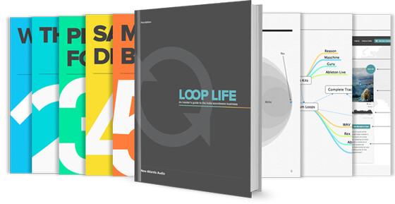 Loop Life