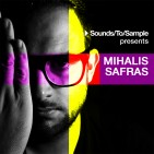 Sounds To Sample Mihalis Safras