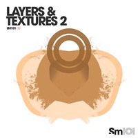 Sample Magic Layers &amp; Textures 2