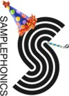 Samplephonics Birthday Sale