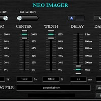 Sound Magic Neo Imager