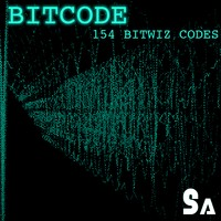 Sunsine Audio BitCode