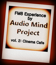 Audio Mind Project FM8 Experience Vol 2