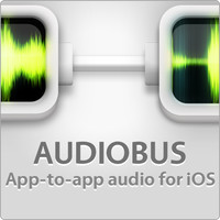 Audiobus
