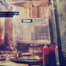 Beat Butch Kebab Chop
