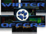 Blue Cat Audio Winter offers