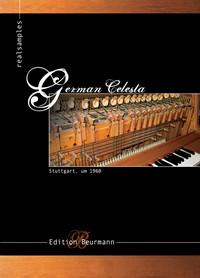 realsamples German Celesta