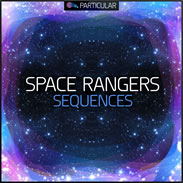 Particular Space Rangers Sequences