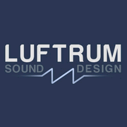 Luftrum