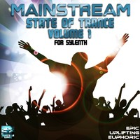 Mainstream State Of Trance Vol 1