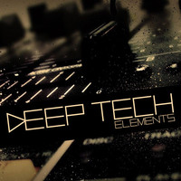Producer Pack Deep Tech Elements