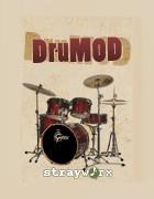 StrayWorx DruMOD