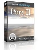 Yuroun Pure II
