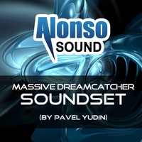 Alonso Sound Massive Dreamcatcher