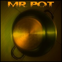 Atom Hub Mr. Pot